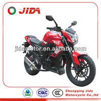 new model for YAMAHA 250CC JD250S-6