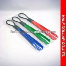 Plastic Shoehorn / Long Design Shoehorn / Shoe Horns Wholesale