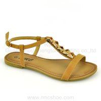 cheap gem design china wholesale spain shoes