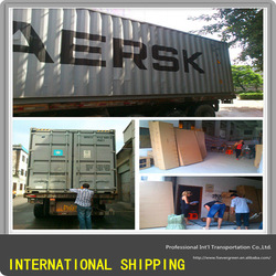 Best web to buy China shipping prices containers to Portugal