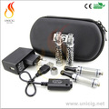 recargable cigarrillo electrónico kit
