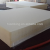 High Density Polyurethane Foam Sheets for Sofa production