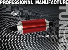 Fuel Filter Auto Accessory Universal Petrol Fuel Filter