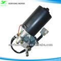Limpa pára-brisas conjunto Motor 50 W 12 V Motor do limpador