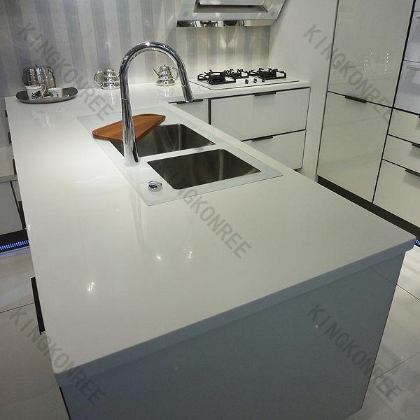 epoxidharz k chenarbeitsplatte acryl k chenarbeitsplatte. Black Bedroom Furniture Sets. Home Design Ideas