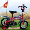 49cc mini dirt bike pull start