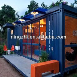 container homes 40ft/cheap container homes/container homes luxury