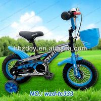 world famous bike brand new sports bike factory in China