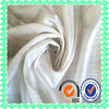 fabric and textile cheap bed canopies Shaoxing Manufacturer 100 Polyester Lining Fabric Textile