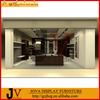 Famous brand hot sale retail garment shop interior design
