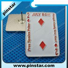 pin up strip poker