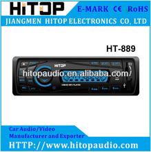 car audio direct factory