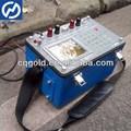 Melhor venda de água subterrânea finder, de água medidor de resistência, terra de detecção de água