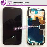 Mobile phone lcd display for motorola xt1053 xt1058 original quality