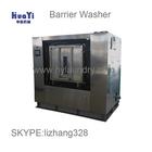 commercial barrier washer/barrier washing machine(advanced design)