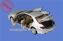 New ! Wholesale Custom Made Classic Cars Diecast Model