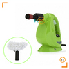 Steam easy cleaner