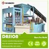 cheap concrete block making machine DS6-15 concrete hollow block making machine price
