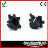 For Mazda Opel tunning parts xenon lamp socket