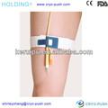 Einweg-foley-katheter Stabilisierung Gerät