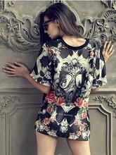 top 10 95 cotton 5 spandex heavy metal moisture wicking ladies woodland t shirts wholesale brands