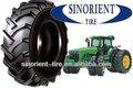 Producto de riego, la agricultura de riego ruedas para la venta 14.9-24 11.2-24 11.2-38 neumático de la agricultura + montaje de la rueda