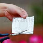 2014 hotsale sex appeal lip patch for lip care