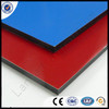 decorative wall panel composite panel aluminum cladding sheets