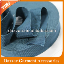 Beauty and lovely cotton tape/Webbing /woven tape