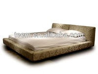 Professional Manufacturer Of Horizontal Wall Beds furniture from chiang mai