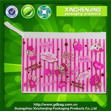 Durable souvenir bag xmas gift bag custom shopping bags with logo