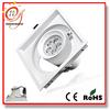 Professional LED Downlight Manufacturer motion sensor led ceiling light
