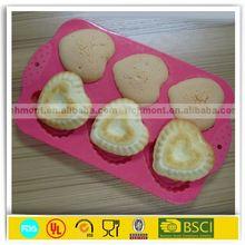 silicone bakeware manufacturer, kids silicone bakeware