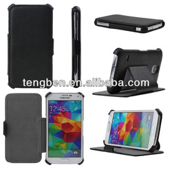 For samsung s5 case for samsung galaxy s5 case
