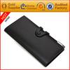 2014 custom wallet maker genuine leather purse