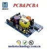 Power supply PCB board in Shenzhen