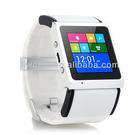 EC309 3G hand watch mobile phone