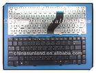 NEW Arabic laptop Keyboard FOR HP Pavilion DV6000 DV6300 DV6400 DV6500 DV6700 DV6800 Black AR Laptop Keyboard