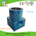 2014 Hot sale! cattle slaughterhouse electric meat saw CE approved HTN-20