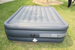 giant inflatable sofa SD 0308C air sofa 0102