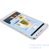 dropshipping 5.3 inch Android 4.2.2 WIFI bluetooth dual card standby mobile phone alibaba in russian