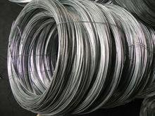 anping super fine 16 gauge galvanized wire/iron wire(factory supply)