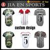 women baseball jerseys custom baseball jersey china manufacturer