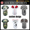 women baseball jerseys custom baseball jersey china manufacturer