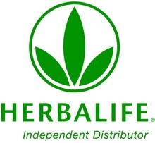 Herbalife 30 day weight management plan