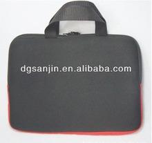 Best Seller Laptop Bag Wholesales,High Quality Waterproof material Laptop bag Manufacturer