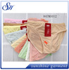 high quality wholesale hot selling fashional chinese women nude