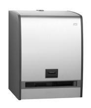 Tork Matic Dispenser Touch Towel Roll c sensor Intuition
