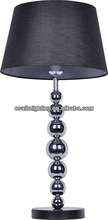2014 floor lamp set table lamp for home