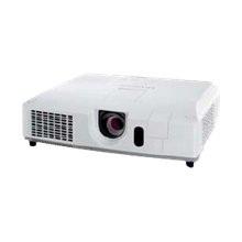 X5021N XGA (1024 x 768) LCD projector - 5000 ANSI lumens